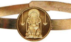 a3018-03-dakshinamurthy-copper-bracelet-ak