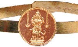a3028-03-kalabhairava-copper-bracelet-ak