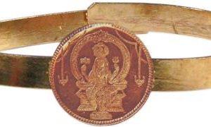 a3033-03-indrani-copper-bracelet-ak