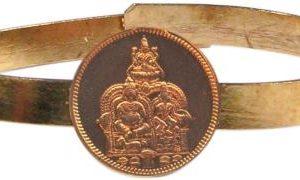 a3040-03-lakshmi-kubera-copper-bracelet-ak