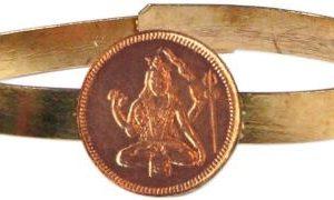 a3053-03-pasupatha-shiva-with-trishul-copper-kangan-ak
