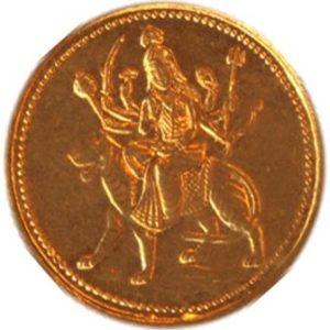 a3055-01-sakthi-copper-coin-ak