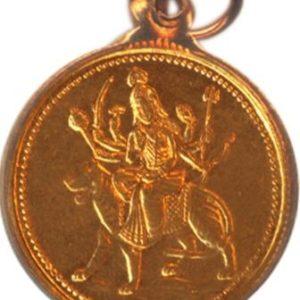 a3055-02-sakthi-copper-kavach-ak