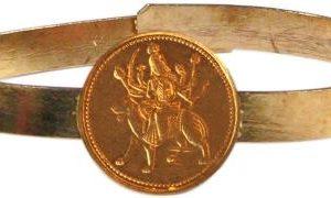 a3055-03-sakthi-copper-kangan-ak