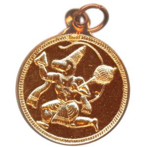a3004-02-sanjeevanagahatre-hanuman-copper-kavach-01