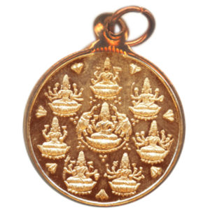 a3006-02-astalakshmi-copper-kavach-01