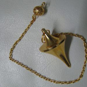 a1080-pendulum-healing-dowsing-metal