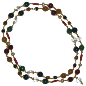 a1898-navarathna-malai-the-garland-of-nine-gems-in-cups-54-beads
