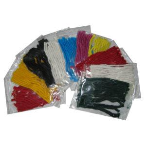 a4360-navagraha-vothulu-9-graha-cotton-wicks-navagraha-thiri-for-navagraha-puja