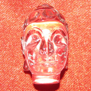 a4374-sphatik-buddha-face-crystal-quartz