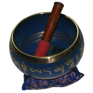 a4437-sound-healing-tibetan-himalayan-bowl
