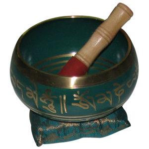 a4442-powerful-tibetan-bowl-music