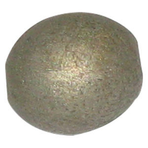 a4665-01-muligai-mani-rasamani-parad-bead