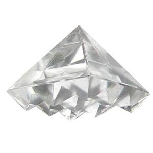 a4668-sphatik-natural-gemstone-pyramid-with-nava-sakthi-pyramid
