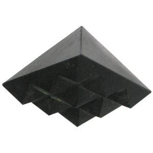 a4669-black-tourmaline-nava-sakthi-pyramid-base