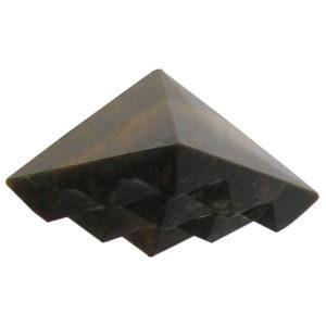 a4670-tiger-eye-nava-sakthi-pyramid-base