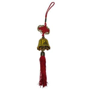 a3216-feng-shui-golden-bell-hanging