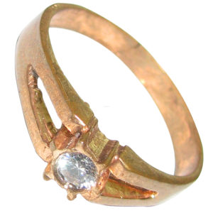 a4867-panchalogam-white-tula-rashi-ring
