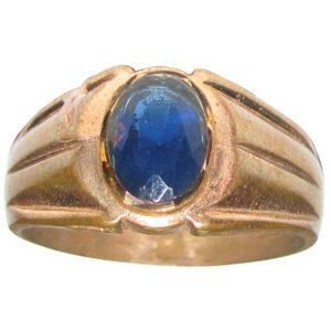 a4868-panchalogam-shani-dosh-nivaran-ring