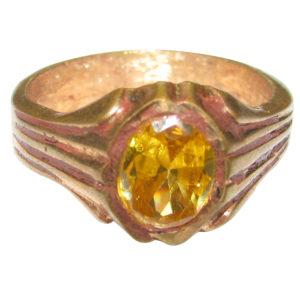 a4870-panchalogam-yellow-guru-graha-ring