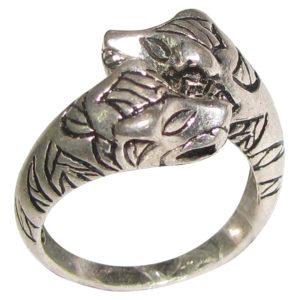 a4926-naga-bandham-silver-ring-naga-pasam