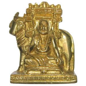 a4935-raghavendra-swamy-brass-idol