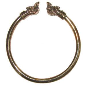 a4943-panchalogam-yali-bracelet