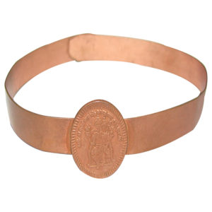 a3114-03-swarna-akarshana-bhairava-copper-bracelet
