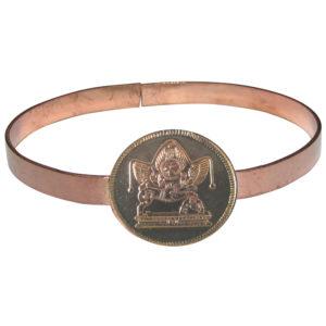 a3115-03-lord-veer-sarabeswarar-copper-bracelet