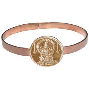 a3117-03-bhuvaneshwari-adjustable-copper-bracelet