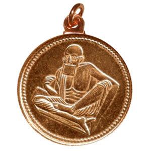 a3125-02-sthanakvasi-svetambara-jains-copper-pendant