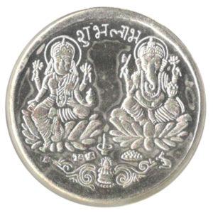 a3128-shubh-labh-laxmi-ganapathi-coin