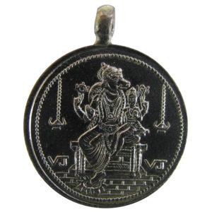 a3132-02-lakshmi-varaha-perumal-copper-pendant