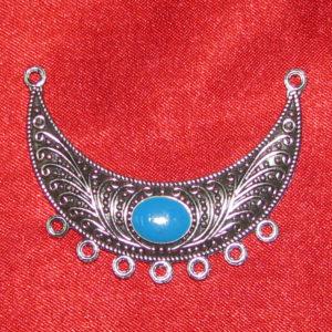 rohinipathi-locket