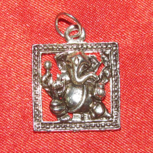 sarvaishwarya-ganapathi-roopu