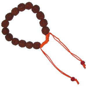 a5141-natural-rudraksha-bracelet-15-beads