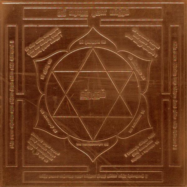 a2620-varaha-pujan-yantra-varahar-yantram