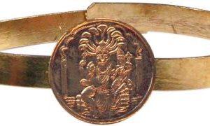 a3041-3-lakshmi-narasimha-swamy-copper-bracelet-ak