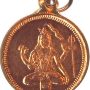 a3053-02-pasupatha-shiva-with-trishul-copper-kavach-ak