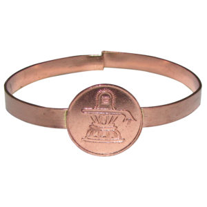 a3096-03-shivalingam-shiv-lingam-shivalinga-shivling-adjustable-copper-bangle-bracelet