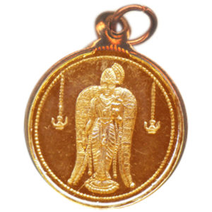 a3002-02-andal-copper-kavach-01