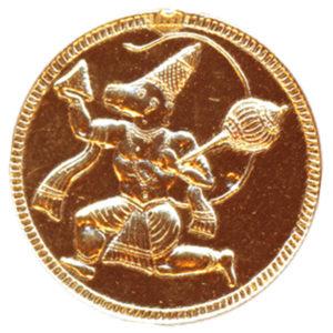 a3004-01-sanjeevanagahatre-hanuman