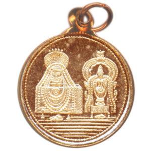 a3005-02-arunachaleswarar-unnamulai-amman-at-thiruvannamalai-copper-kavach-01