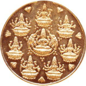 a3006-01-astalakshmi-copper-coin