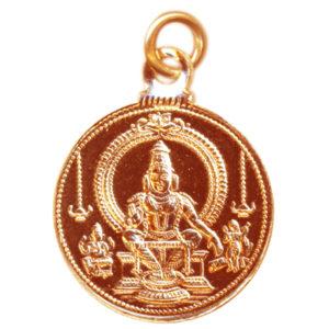 a3007-02-ayyappa-swamy-copper-kavach-01