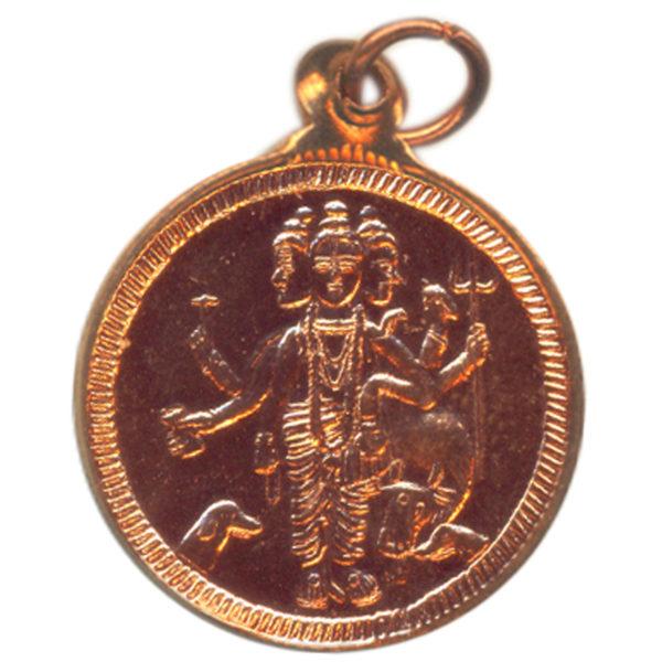 a3019-02-dattatreya-copper-kavach-01
