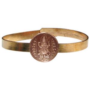 a3028-03-kalabhairava-copper-bracelet