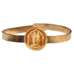 a3042-03-lakshmi-narayana-copper-bracelet-01