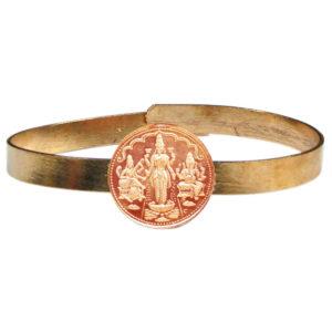 a3043-03-lakshmi-saraswathi-ganapathi