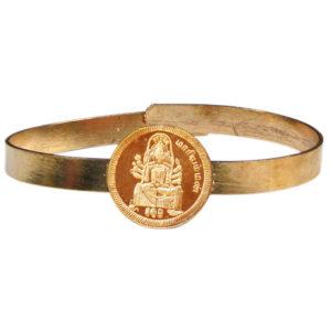 a3044-03-maariamman-copper-bracelet-01
